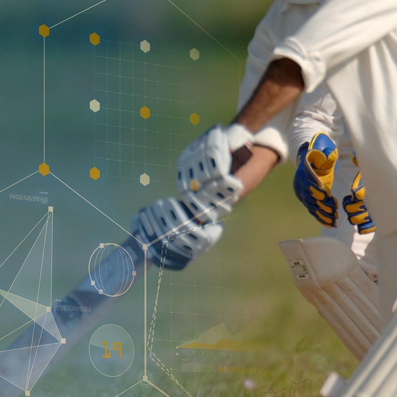 Broadstairs CC Launch New Website