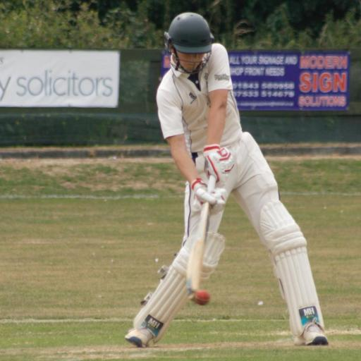 Promotion chase for 1st XI and 2nd XI back on track with wins for both teams