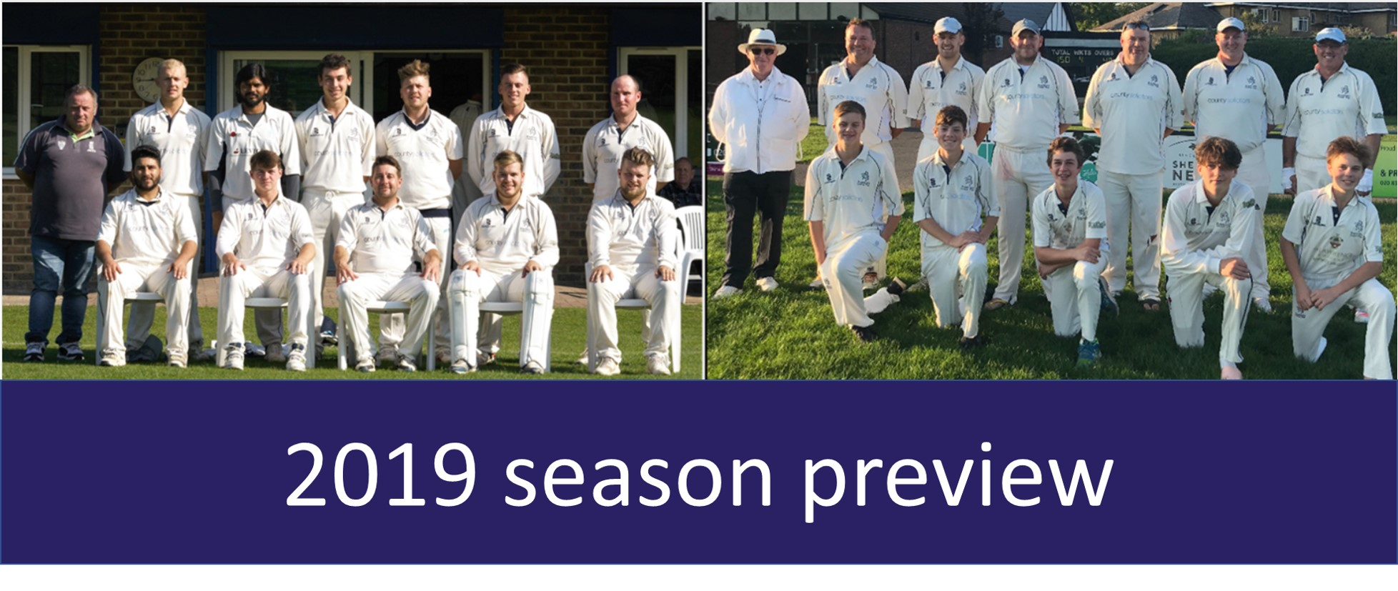 2019 season preview