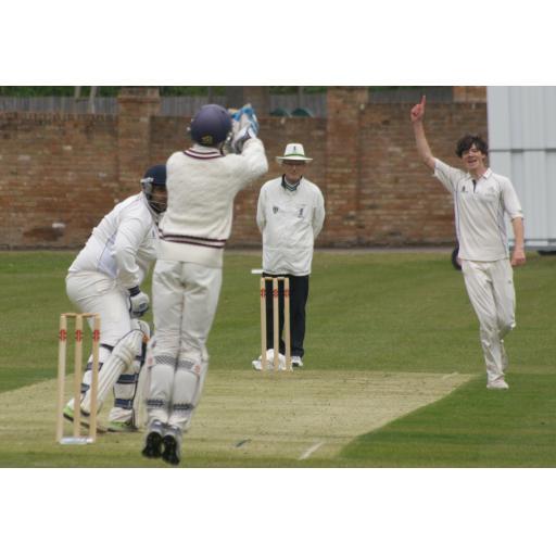 George wicket.jpg