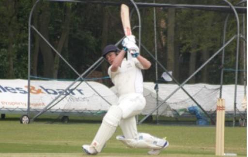 nathan cricket.jpg